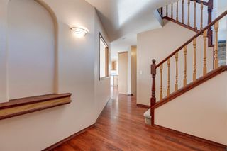 Photo 3: 125 Coventry Crescent NE in Calgary: Coventry Hills Detached for sale : MLS®# A1042180
