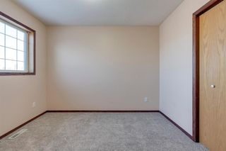 Photo 19: 125 Coventry Crescent NE in Calgary: Coventry Hills Detached for sale : MLS®# A1042180