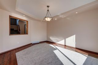 Photo 13: 125 Coventry Crescent NE in Calgary: Coventry Hills Detached for sale : MLS®# A1042180