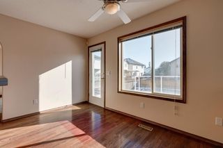 Photo 10: 125 Coventry Crescent NE in Calgary: Coventry Hills Detached for sale : MLS®# A1042180