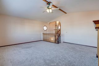 Photo 23: 125 Coventry Crescent NE in Calgary: Coventry Hills Detached for sale : MLS®# A1042180