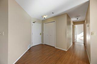 Photo 4: 713 3 PERRON Street: St. Albert Condo for sale : MLS®# E4220654
