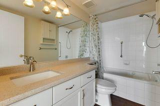 Photo 20: 713 3 PERRON Street: St. Albert Condo for sale : MLS®# E4220654