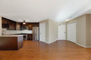 Photo 5: 713 3 PERRON Street: St. Albert Condo for sale : MLS®# E4220654