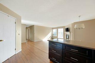Photo 8: 713 3 PERRON Street: St. Albert Condo for sale : MLS®# E4220654