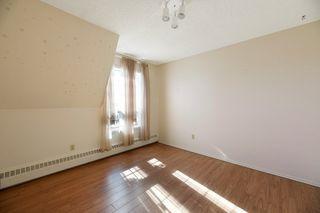 Photo 14: 713 3 PERRON Street: St. Albert Condo for sale : MLS®# E4220654