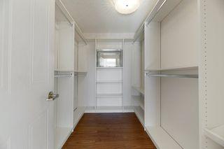 Photo 19: 713 3 PERRON Street: St. Albert Condo for sale : MLS®# E4220654