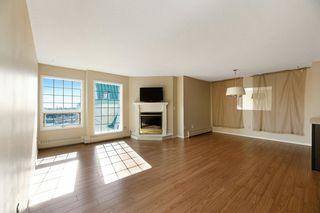 Photo 13: 713 3 PERRON Street: St. Albert Condo for sale : MLS®# E4220654