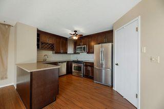 Photo 6: 713 3 PERRON Street: St. Albert Condo for sale : MLS®# E4220654