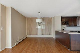 Photo 11: 713 3 PERRON Street: St. Albert Condo for sale : MLS®# E4220654