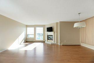Photo 9: 713 3 PERRON Street: St. Albert Condo for sale : MLS®# E4220654
