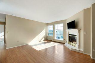 Photo 12: 713 3 PERRON Street: St. Albert Condo for sale : MLS®# E4220654