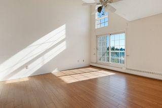 Photo 17: 713 3 PERRON Street: St. Albert Condo for sale : MLS®# E4220654
