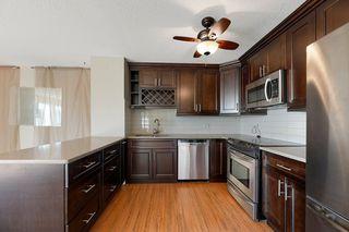 Photo 7: 713 3 PERRON Street: St. Albert Condo for sale : MLS®# E4220654