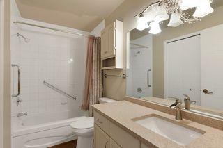 Photo 15: 713 3 PERRON Street: St. Albert Condo for sale : MLS®# E4220654