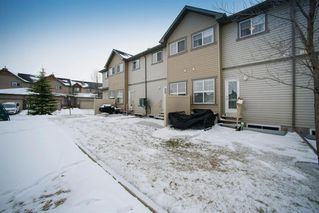 Photo 23: 234 Ranch Ridge Meadow: Strathmore Row/Townhouse for sale : MLS®# A1048177