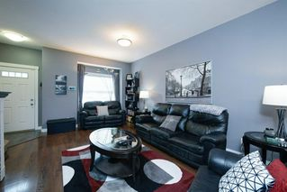 Photo 4: 234 Ranch Ridge Meadow: Strathmore Row/Townhouse for sale : MLS®# A1048177