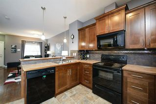 Photo 7: 234 Ranch Ridge Meadow: Strathmore Row/Townhouse for sale : MLS®# A1048177