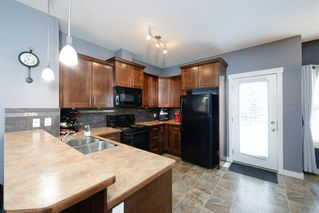 Photo 5: 234 Ranch Ridge Meadow: Strathmore Row/Townhouse for sale : MLS®# A1048177