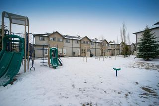 Photo 26: 234 Ranch Ridge Meadow: Strathmore Row/Townhouse for sale : MLS®# A1048177