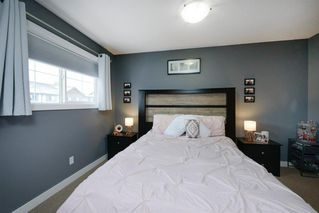 Photo 15: 234 Ranch Ridge Meadow: Strathmore Row/Townhouse for sale : MLS®# A1048177