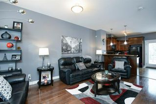 Photo 2: 234 Ranch Ridge Meadow: Strathmore Row/Townhouse for sale : MLS®# A1048177