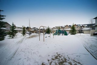 Photo 24: 234 Ranch Ridge Meadow: Strathmore Row/Townhouse for sale : MLS®# A1048177