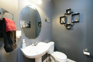 Photo 13: 234 Ranch Ridge Meadow: Strathmore Row/Townhouse for sale : MLS®# A1048177