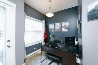 Photo 11: 234 Ranch Ridge Meadow: Strathmore Row/Townhouse for sale : MLS®# A1048177