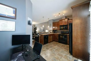 Photo 12: 234 Ranch Ridge Meadow: Strathmore Row/Townhouse for sale : MLS®# A1048177