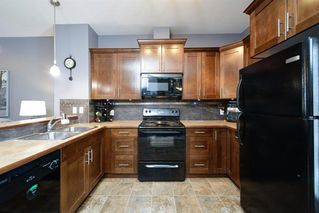 Photo 6: 234 Ranch Ridge Meadow: Strathmore Row/Townhouse for sale : MLS®# A1048177