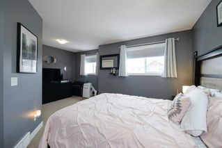 Photo 14: 234 Ranch Ridge Meadow: Strathmore Row/Townhouse for sale : MLS®# A1048177