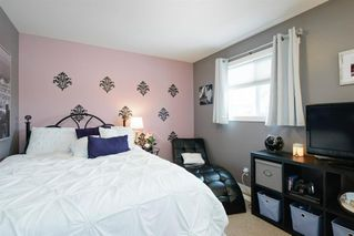 Photo 19: 234 Ranch Ridge Meadow: Strathmore Row/Townhouse for sale : MLS®# A1048177