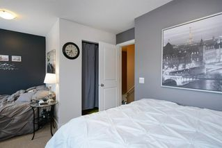 Photo 21: 234 Ranch Ridge Meadow: Strathmore Row/Townhouse for sale : MLS®# A1048177