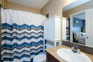 Photo 18: 234 Ranch Ridge Meadow: Strathmore Row/Townhouse for sale : MLS®# A1048177