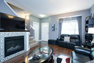 Photo 3: 234 Ranch Ridge Meadow: Strathmore Row/Townhouse for sale : MLS®# A1048177
