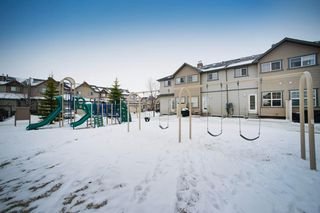Photo 25: 234 Ranch Ridge Meadow: Strathmore Row/Townhouse for sale : MLS®# A1048177
