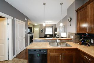 Photo 8: 234 Ranch Ridge Meadow: Strathmore Row/Townhouse for sale : MLS®# A1048177