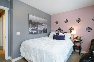 Photo 20: 234 Ranch Ridge Meadow: Strathmore Row/Townhouse for sale : MLS®# A1048177