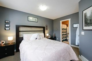 Photo 16: 234 Ranch Ridge Meadow: Strathmore Row/Townhouse for sale : MLS®# A1048177