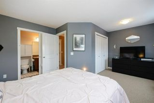 Photo 17: 234 Ranch Ridge Meadow: Strathmore Row/Townhouse for sale : MLS®# A1048177