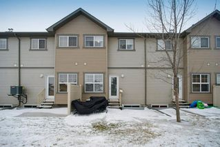 Photo 22: 234 Ranch Ridge Meadow: Strathmore Row/Townhouse for sale : MLS®# A1048177