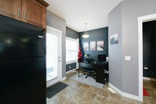 Photo 10: 234 Ranch Ridge Meadow: Strathmore Row/Townhouse for sale : MLS®# A1048177