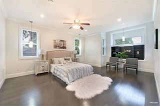 Photo 13: 7418 STANLEY STREET in Burnaby: Buckingham Heights House for sale (Burnaby South)  : MLS®# R2514482