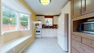 Photo 9: 41551 BRENNAN Road in Squamish: Brackendale 1/2 Duplex for sale : MLS®# R2520579