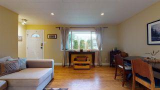 Photo 4: 41551 BRENNAN Road in Squamish: Brackendale 1/2 Duplex for sale : MLS®# R2520579