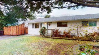 Photo 3: 41551 BRENNAN Road in Squamish: Brackendale 1/2 Duplex for sale : MLS®# R2520579