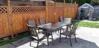 Photo 29: 41551 BRENNAN Road in Squamish: Brackendale 1/2 Duplex for sale : MLS®# R2520579