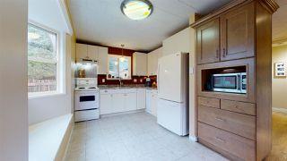 Photo 10: 41551 BRENNAN Road in Squamish: Brackendale 1/2 Duplex for sale : MLS®# R2520579