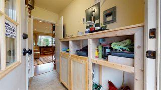 Photo 21: 41551 BRENNAN Road in Squamish: Brackendale 1/2 Duplex for sale : MLS®# R2520579